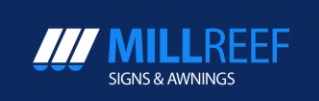https://www.millreefsigns.co.uk/wp-content/uploads/2020/12/logo.png