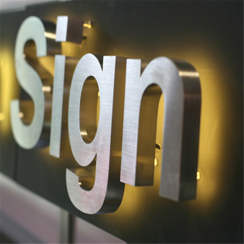 https://www.millreefsigns.co.uk/wp-content/uploads/2020/12/off-set-printing-services-500x500-1.png