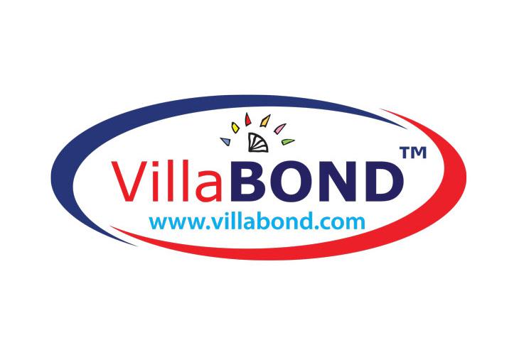 https://www.millreefsigns.co.uk/wp-content/uploads/2021/04/VC.jpg